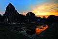 Lopburi Narai Ratchaniwet 1.jpg
