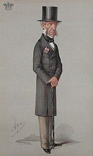Robert Grosvenor, 1st Baron Ebury British courtier and Whig politician