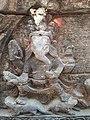 Lord Ganesh wood carving.jpg