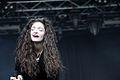 Lorde Laneway 5.jpg