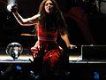Lorde at the Greek Theatre, Berkeley (15405664316).jpg