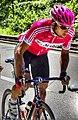Lorenzo Bernucci Tour de Suisse 2006c.jpg