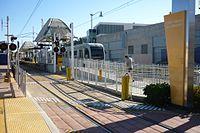 Los Angeles P1040421 (31303788910).jpg
