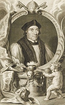 Lossy-page1-2916px-'Fisher. Bishop of Rochester' RMG PY6068 (cropped).jpg