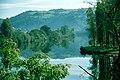 Lot-08-Landschaft am Lot-2001-gje.jpg