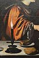 Lot embriagat per les seves filles (detall), Rutilio Manetti, Museu de Belles Arts de València.JPG