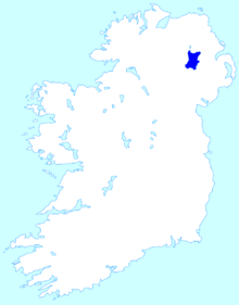 Lough Neagh location.png
