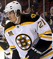 Loui Eriksson - Boston Bruins.jpg