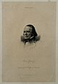 Louis Agassiz. Stipple engraving by C. H. Jeans, 1879, after Wellcome V0000045.jpg