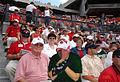 Louisville Cards Fans.jpg