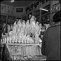 Lourdes, août 1964 (1964) - 53Fi6907.jpg