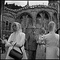 Lourdes, août 1964 (1964) - 53Fi6979.jpg