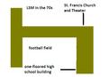 Lourdes School of Mandaluyong 3.PNG
