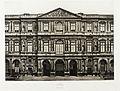 Louvre, cour interieure LACMA AC1998.239.1.jpg