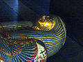 Louvres-antiquites-egyptiennes-p1020023.jpg