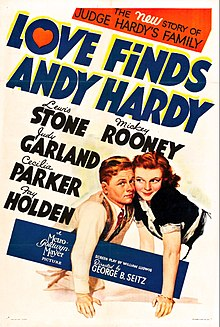 Love Finds Andy Hardy 1938 poster.jpg