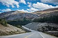 Lovely Icefields Parkway (33668850001).jpg