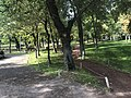 Lovers' Park - vue.JPG