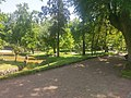 Lovers' park in Yerevan, June 2018 (7).jpg