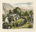 Lovis Corinth Alphütte Farblithographie.jpg