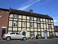 Lower Broad Street, Ludlow - IMG 0247.JPG