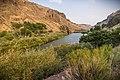 Lower Owyhee Canyon (44450238552).jpg