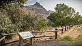 Lower Owyhee Canyon (44500226871).jpg