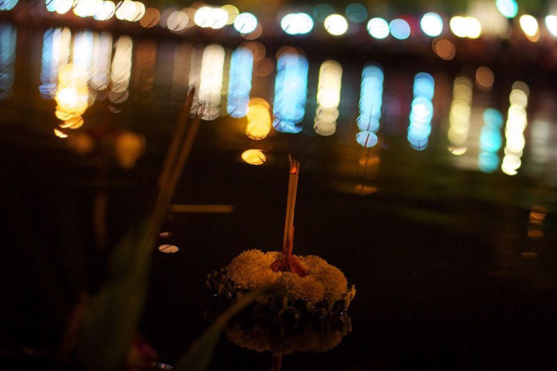 File:Loy Krathong.jpeg
