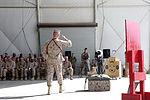 Lt. Col. Raible Memorial 120919-M-EF955-105.jpg