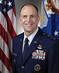 Lt. Gen. Ralph Jodice II 091112-F-ZZ000-001.JPG