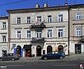 Lublin, Lubartowska 17 - fotopolska.eu (336776).jpg