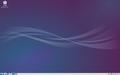 Lubuntu 14.04 LTS English.png