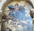 Luca giordano, assunzione di maria, 1667, 04.JPG