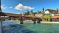 Lucerne, le pont de l'Ivraie (vue amont).jpg