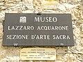 Lucinasco-museo lazzaro acquarone2.jpg