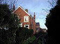 Luck Lane, Preston - geograph.org.uk - 303476.jpg