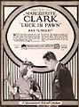 Luck in Pawn (1919) - 2.jpg