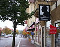 Ludvika Dan Andersson museum 2013.jpg