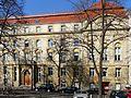 Ludwig-Kirch-Platz 3-4 (Berlin-Wilmersdorf).JPG