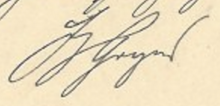 LudwigGeiger Signature.png