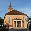 Ludwigskirche - panoramio (5).jpg