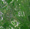 Luftbild Berlin Karlshorst.jpg