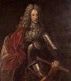 Luis-Guillermo-de-Baden