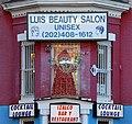 Luis Beauty Salon Unisex.jpg