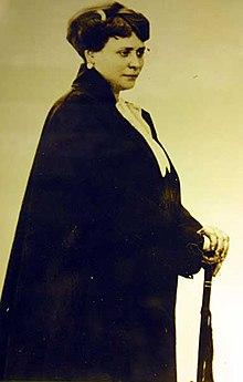 Luisa Spagnoli — Wikipédia e4c45ed2495