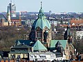 Lukaskirche vom Rathausturm.jpg