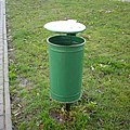 Lukow-waste-container-101114.jpg