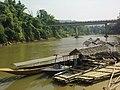 Lum Sum, Sai Yok District, Kanchanaburi 71150, Thailand - panoramio (4).jpg