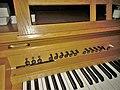 Lummerschied, Christi Himmelfahrt (Mayer-Orgel) (8).jpg