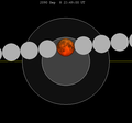 Lunar eclipse chart close-2090Sep08.png